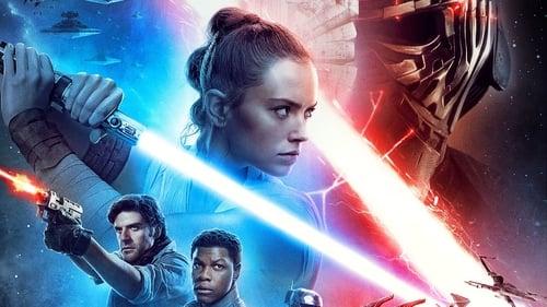 Star Wars: The Rise of Skywalker Online Free Stream
