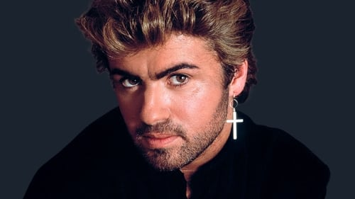 George Michael's Lonely Life