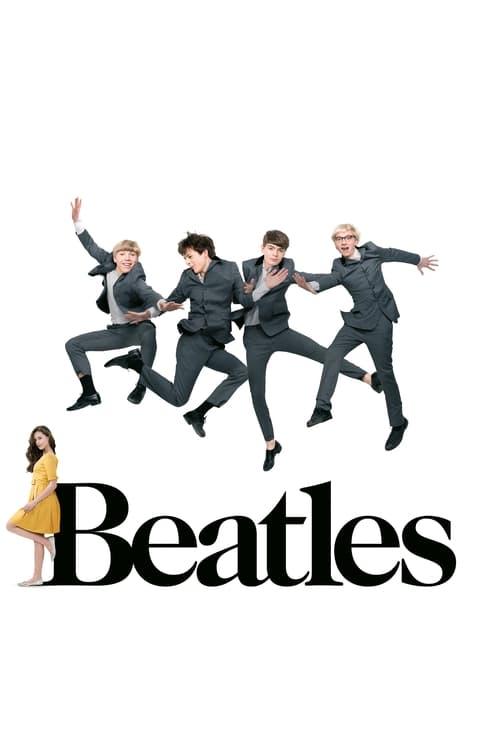 Assistir Beatles Online