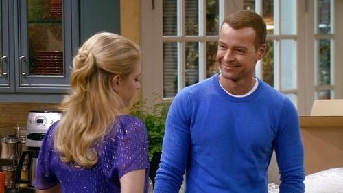 Melissa & Joey: Season 3 – Episode A Decent Proposal