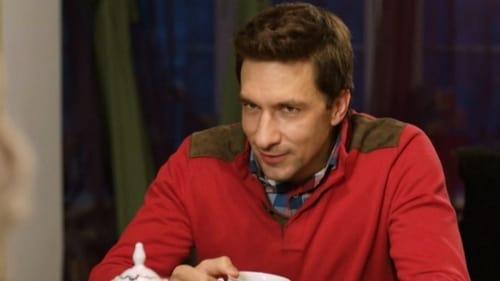 Dennis, The Menace: Season 2 – Episode Dennis' Obligation