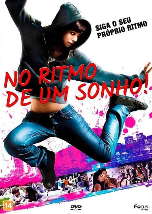 Assistir Filme No Ritmo de Um Sonho Em Português