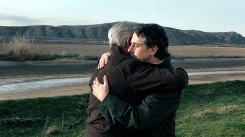 Cuéntame cómo pasó: Season 15 – Episod Folge 12