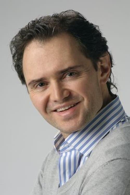 Georges Devdariani
