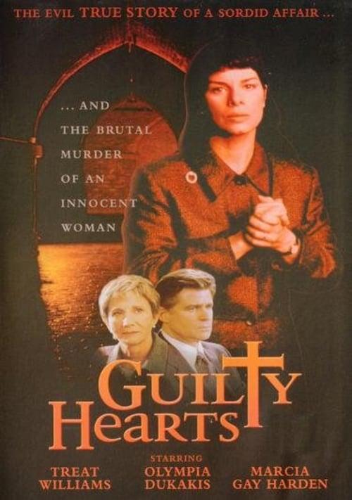 Película Guilty Hearts Con Subtítulos En Español