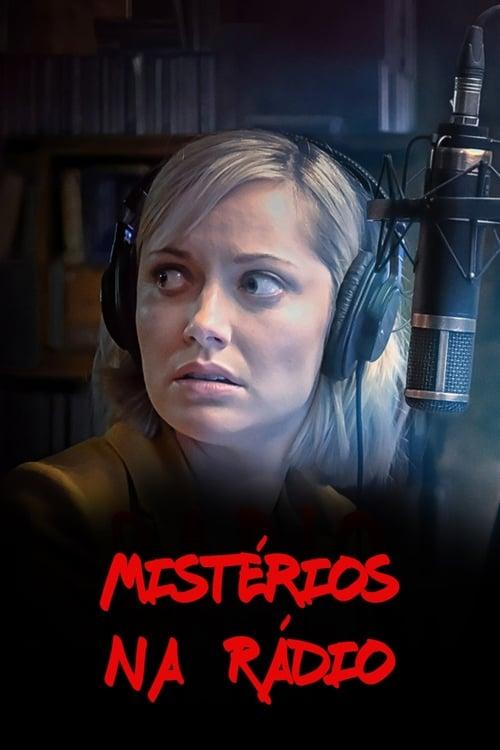 Assistir Mistérios Na Radio - HD 720p Dublado Online Grátis HD