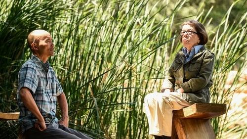 NCIS: Los Angeles: Season 9 – Épisode Can I Get A Witness?
