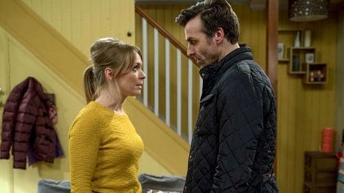 Emmerdale: Season 48 – Episode Thurs 9 Mar 2017 Pt2