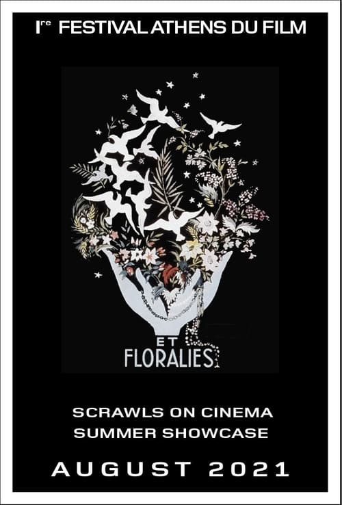 Scrawls on Cinema 2021 Summer Showcase