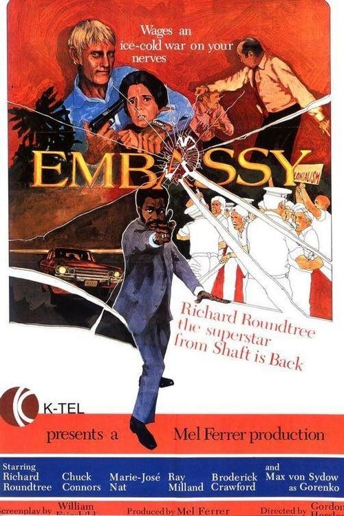 Embassy (1972)