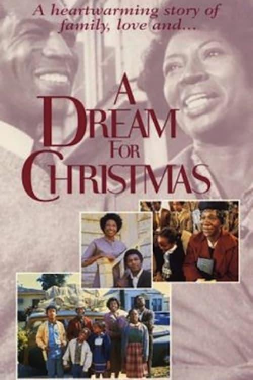 Película A Dream for Christmas En Buena Calidad Hd 1080p