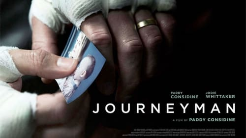 Watch Journeyman Movie