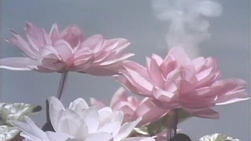 The Mobile Cop Jiban 1989 Streaming Online: Kidou Keiji Jiban – Episode Episode 33