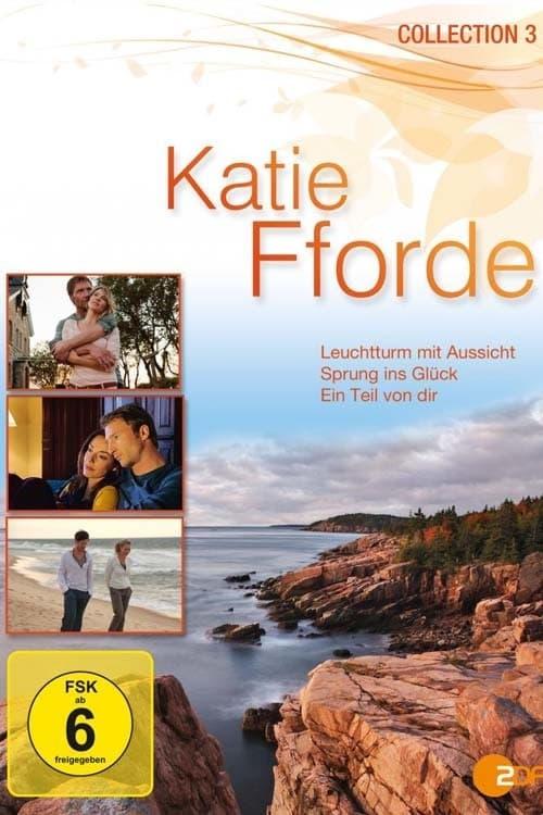 Katie Fforde - Sprung ins Glück Online