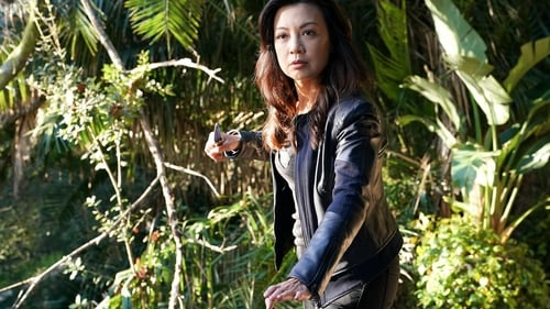 Marvel's Agents of S.H.I.E.L.D. - Season 6 - Episode 12: The Sign