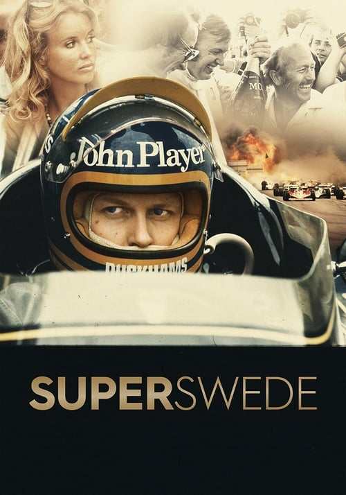 Película Superswede En Buena Calidad Hd 720p