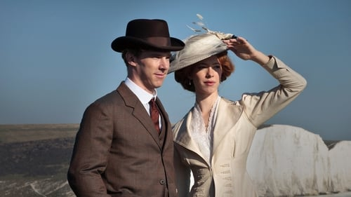 Watch Parade's End S1E01 Online