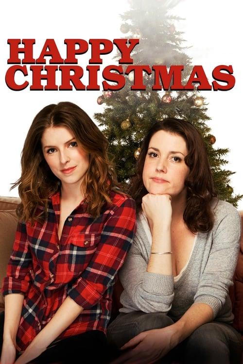 Happy Christmas | online sa prevodom