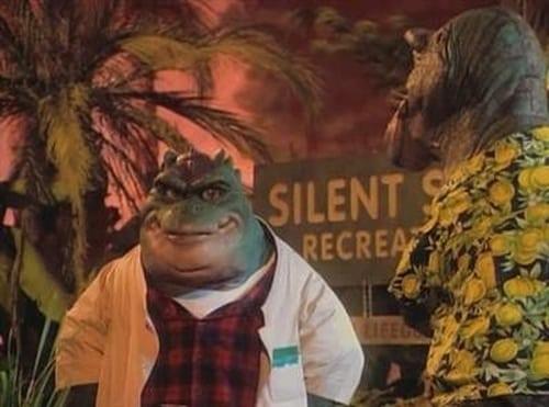 Assistir Família Dinossauros S04E02 – 4×02 – Dublado