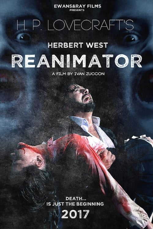 Sehen Sie Re-Animator Online Filehoot