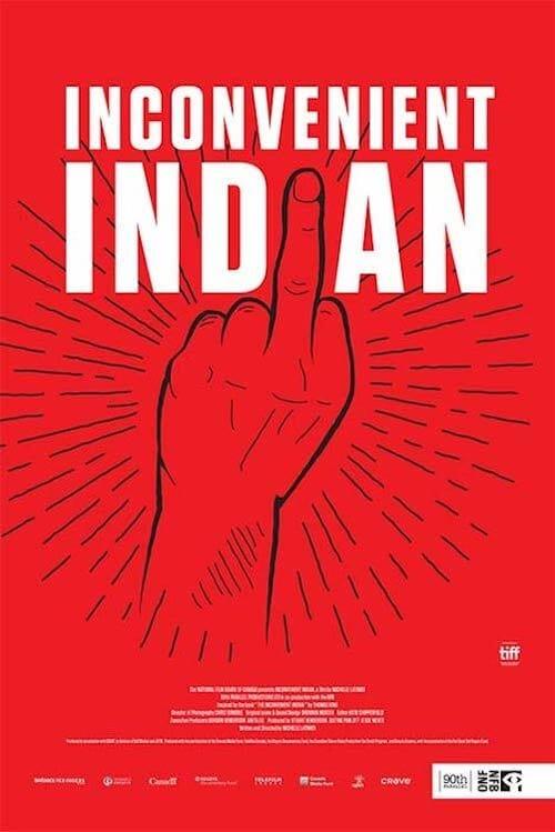 Watch Inconvenient Indian Online Dailymotion