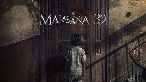 32 Malasana Street -  - Azwaad Movie Database