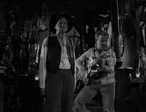 The Twilight Zone 1963 Imdb: Season 5 – Episode Come Wander with Me