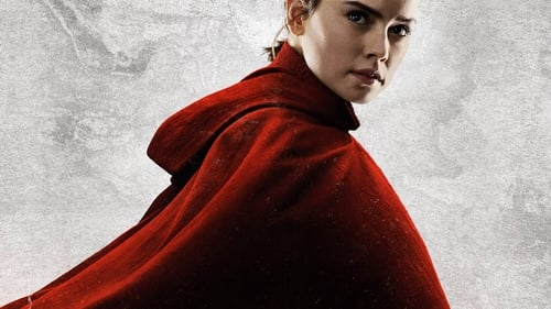 Watch Star Wars: The Last Jedi Online Instanmovie