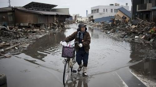 NOVA: Season 38 – Episode Japan's Killer Quake