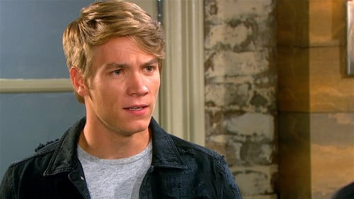 Days of Our Lives: Season 52 – Episode Tuesday March 28, 2017