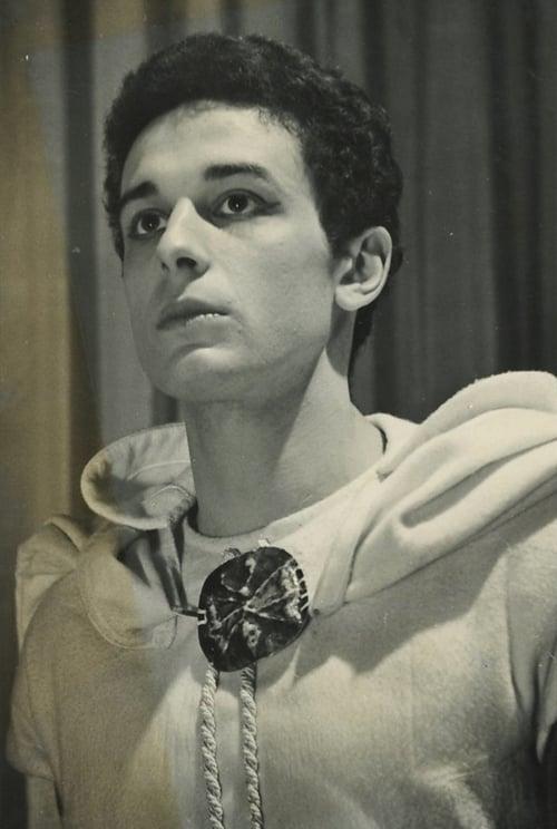Luigi Montini