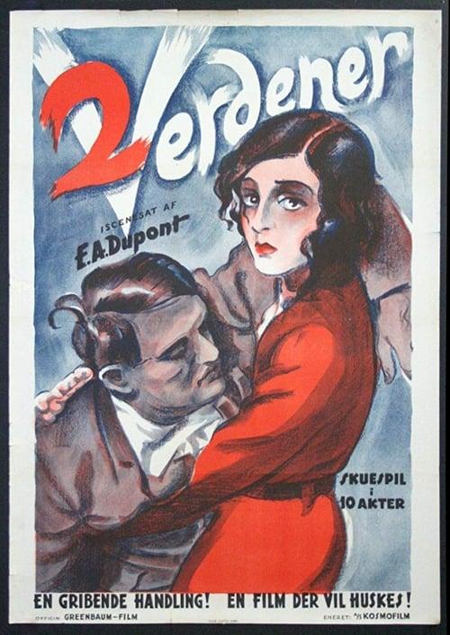 Zwei Welten (1930)