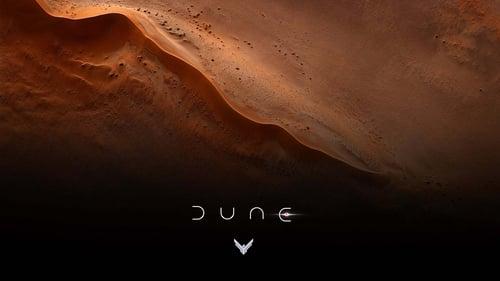 Download Dune Streaming
