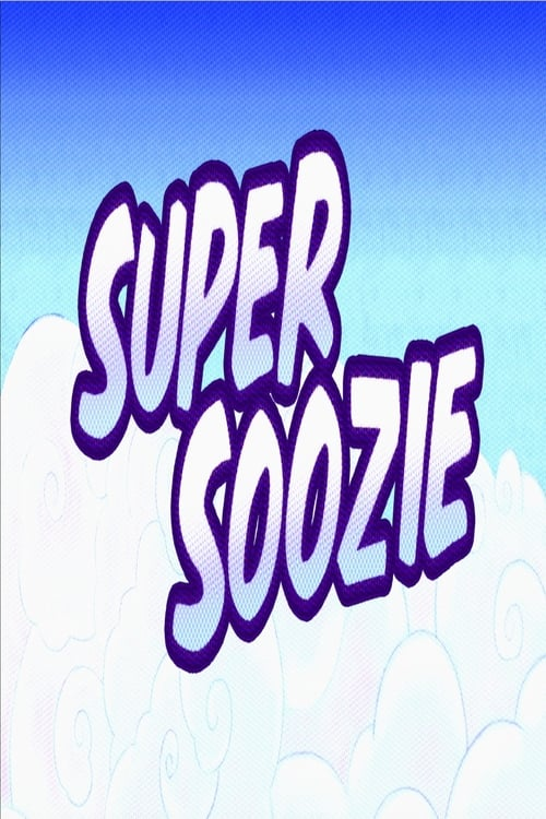 Filme Super Soozie Em Boa Qualidade Hd 1080p