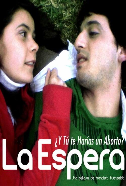 Expecting (2011)