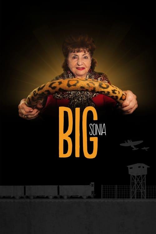 Big Sonia See website