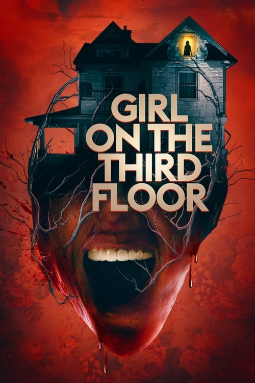 Streaming Girl on the Third Floor (2019) Best Quality Movie