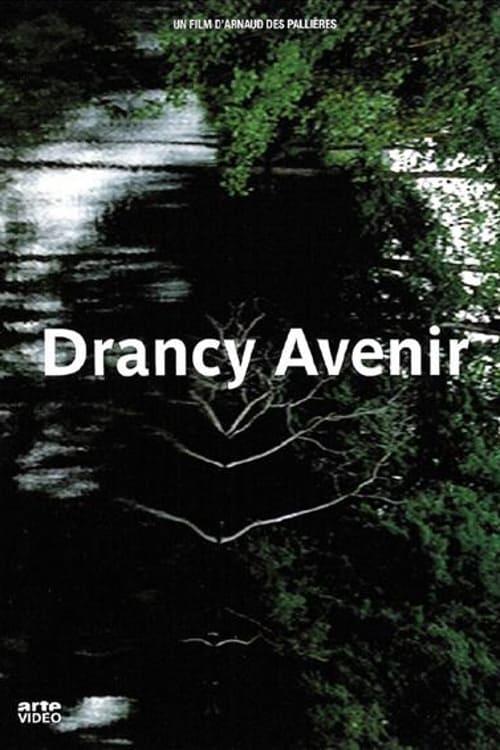 Mira La Película Drancy Avenir En Buena Calidad Hd