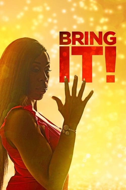 Bring It! (2014)