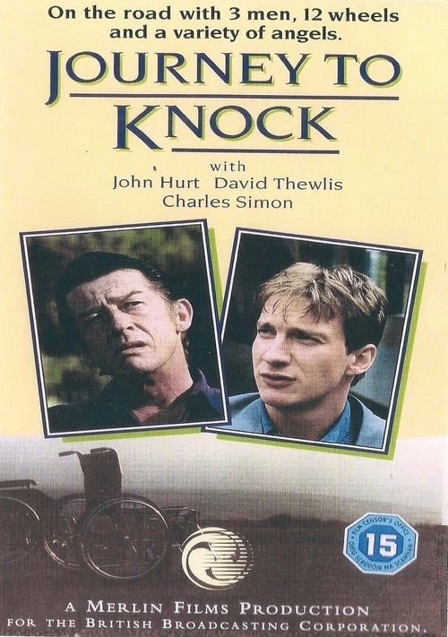 Journey to Knock (1991)