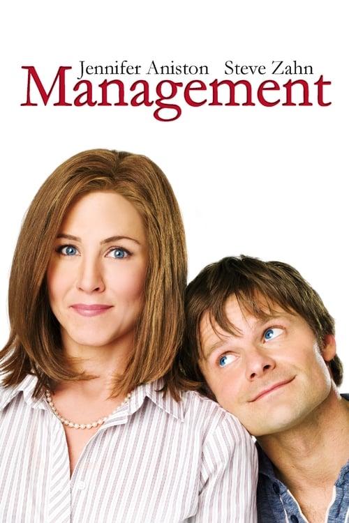 Management - Poster