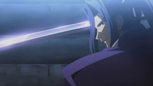 Assistir Fate/Stay Night S01E09 – 1×09 – Dublado