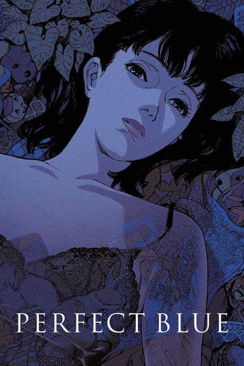 Imagens Perfect Blue