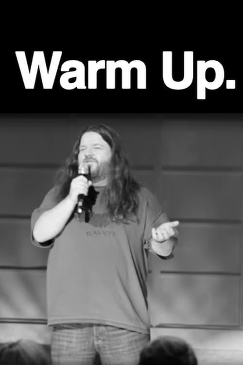 مشاهدة Warm Up على الانترنت