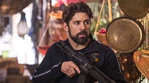 The Last Ship 2017 720p Extended: Season 4 – Episode In Medias Res