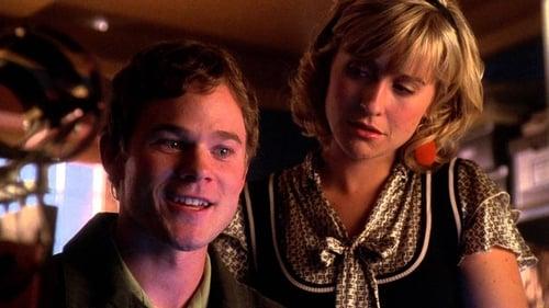 Smallville - Season 6 - Episode 8: Static