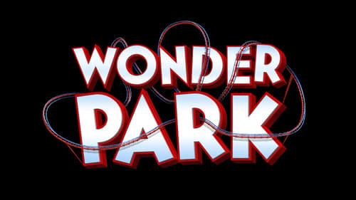 Nonton Wonder Park (2019) Lk21 Subtitle Indonesia