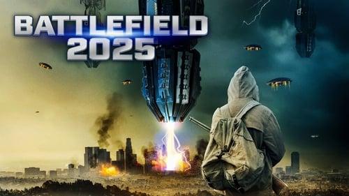 Battlefield 2025 HD English Full Episodes Download