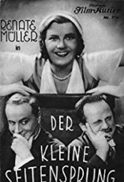 Descargar Película Der kleine Seitensprung En Español