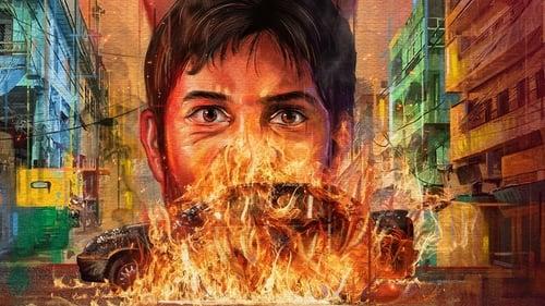 Long Live Brij Mohan (2018) Watch Full Hindi Movie Online Free